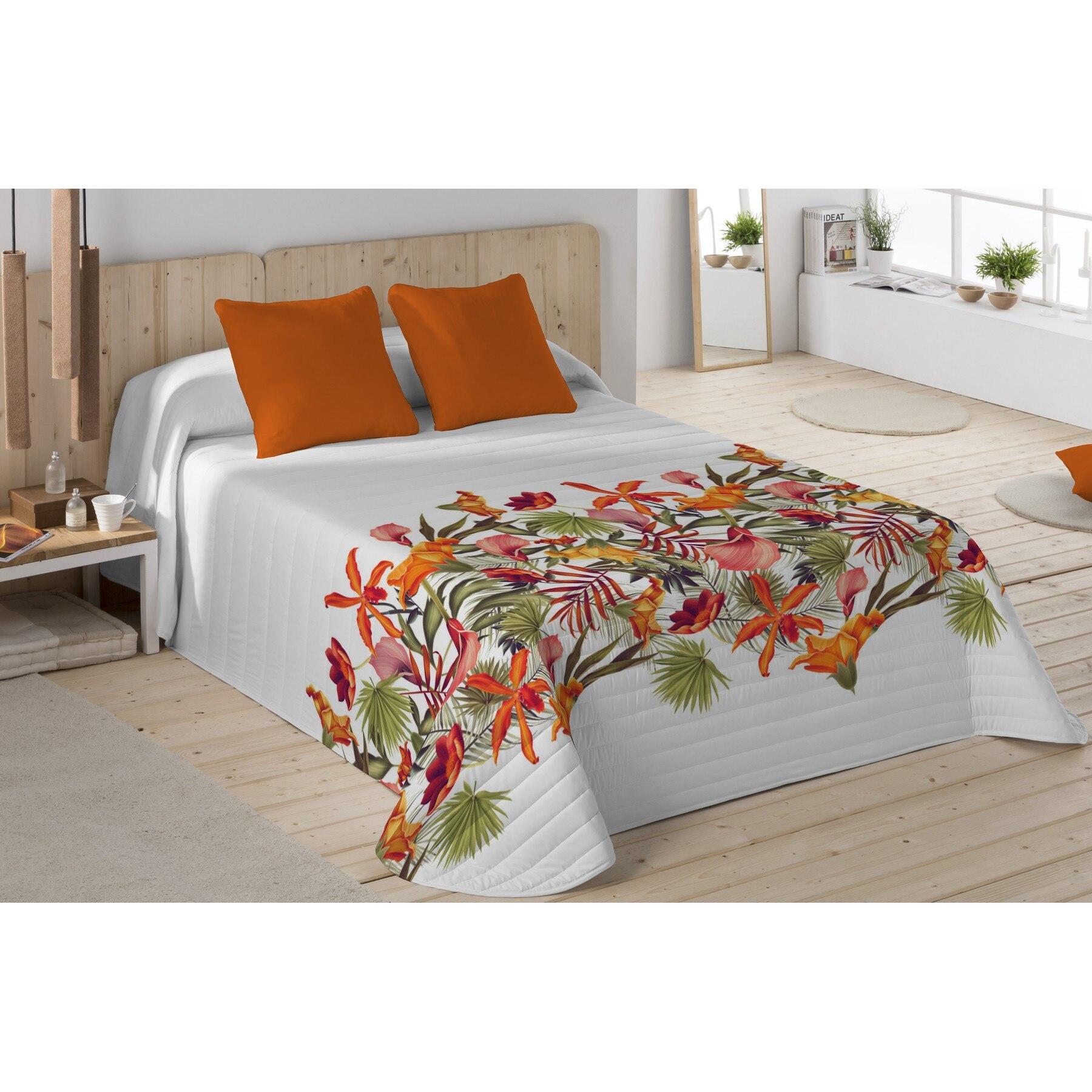 Bedspread BOUTY NARCISA
