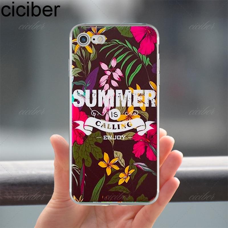 ciciber Հեռախոսային - Բջջային հեռախոսի պարագաներ և պահեստամասեր - Լուսանկար 2