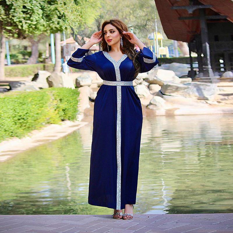 muslim dress (3)