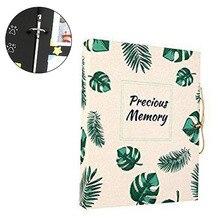Черные страницы представляет ручной юбилей фотоальбом путешествия журнал записная книжка свадебное создание скрапбука своими руками свободный лист день рождения