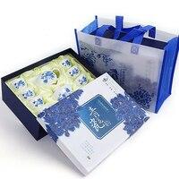 Jogos de chá Requintado chá Branco conjunto Incluem bule de chá  Marca Requintado Conjunto Jingdezhen Kung Fu do Copo de Chá Frete grátis|Jogos de chá|Casa e Jardim -