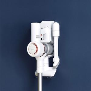 Image 3 - XIAOMI MIJIA Dreame V9 Pro Handheld Stofzuiger Voor Thuis Auto Multi functionele Vegen Borstel Draadloze cyclone Zuigkracht 20000Pa