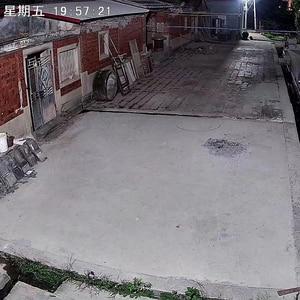 Image 5 - תאורה נמוכה AHD מצלמה מודול לוח PCB SONY IMX323 2000tvl AHDH 1080P IRCut NightVision M12 עדשת אבטחת CCTV