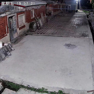 Image 5 - Low illumination AHD Camera Module Board PCB SONY IMX323 2000tvl AHDH 1080P IRCut NightVision M12 Lens CCTV Security