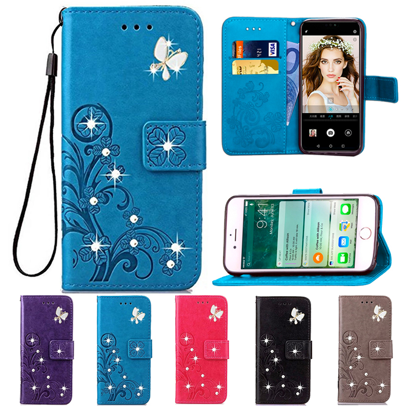 Leather Flip Case for Letv Leeco Le Cool 1 Cover For Le 2 Pro X620 Pro S3 X626 Pro3 X720 1S X500 Max 2 X820 LeRee Le3 Changer S1
