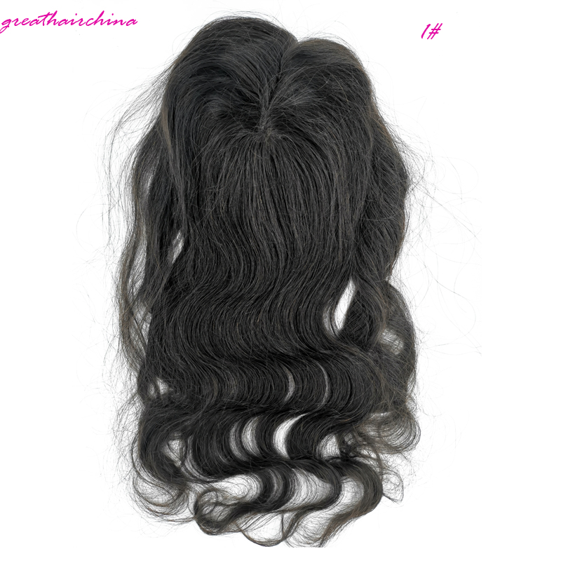 16inch  1 Color
