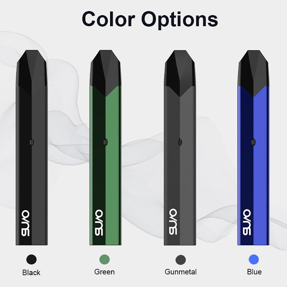 saber2-colors
