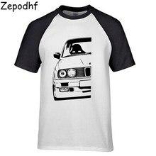 Best value E30 T Shirt – Great deals on E30 T Shirt from