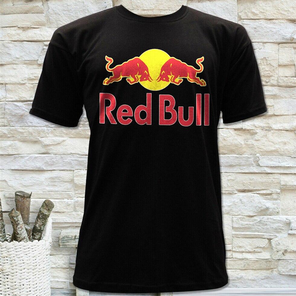 WILLAMS MARTINI RACING Herren Williams Team Replica T-Shirt Man