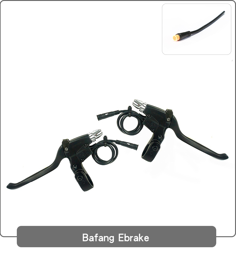 para bbs01 bbs02 bbshd mid drive motor kit