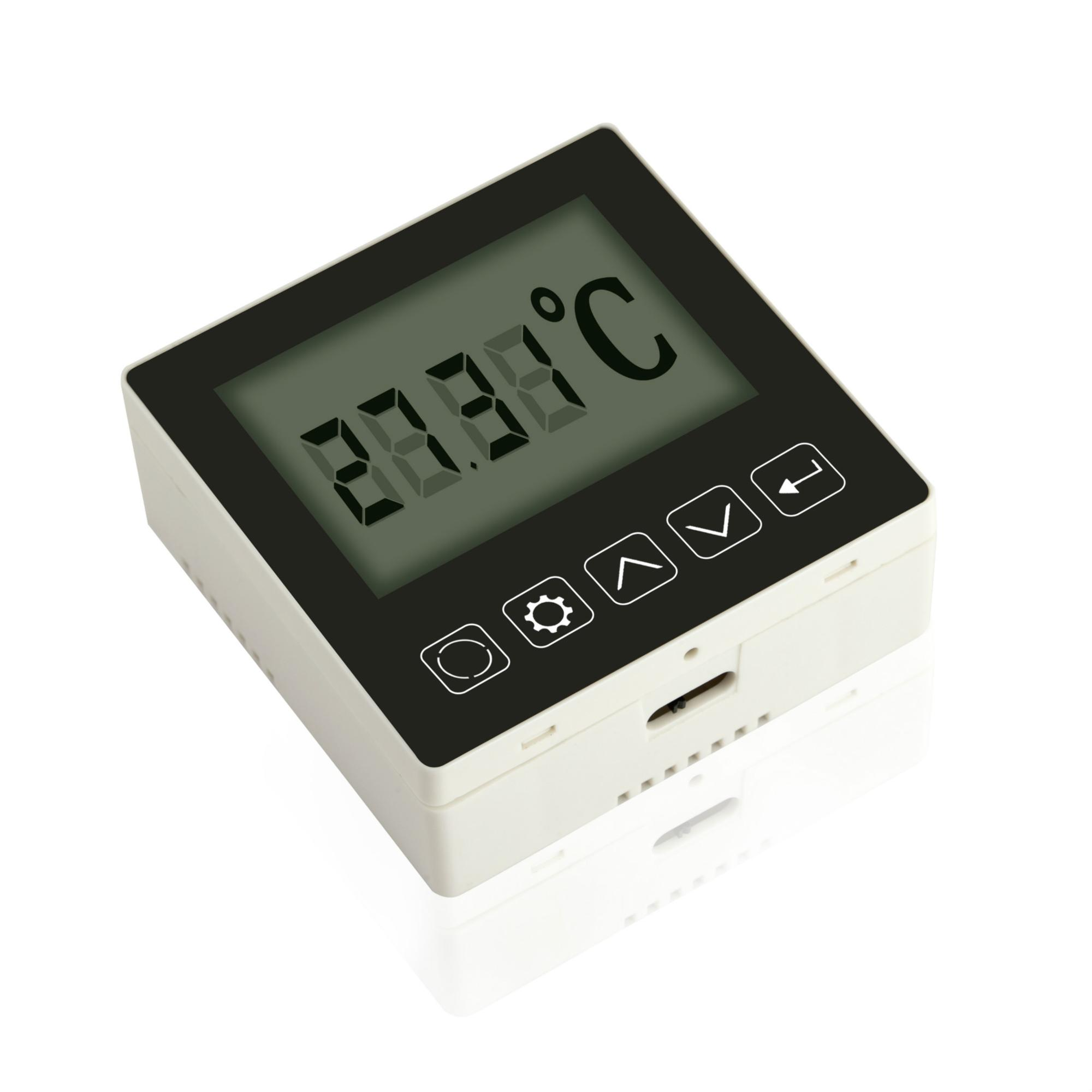 H3d5a11ce6d25415fb2fdd05cc1e1bd85i - NB-IOT Verified Internet of Things Device Water Tank Level Sensor
