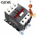 GEYA CJX2-4011 5011 ...