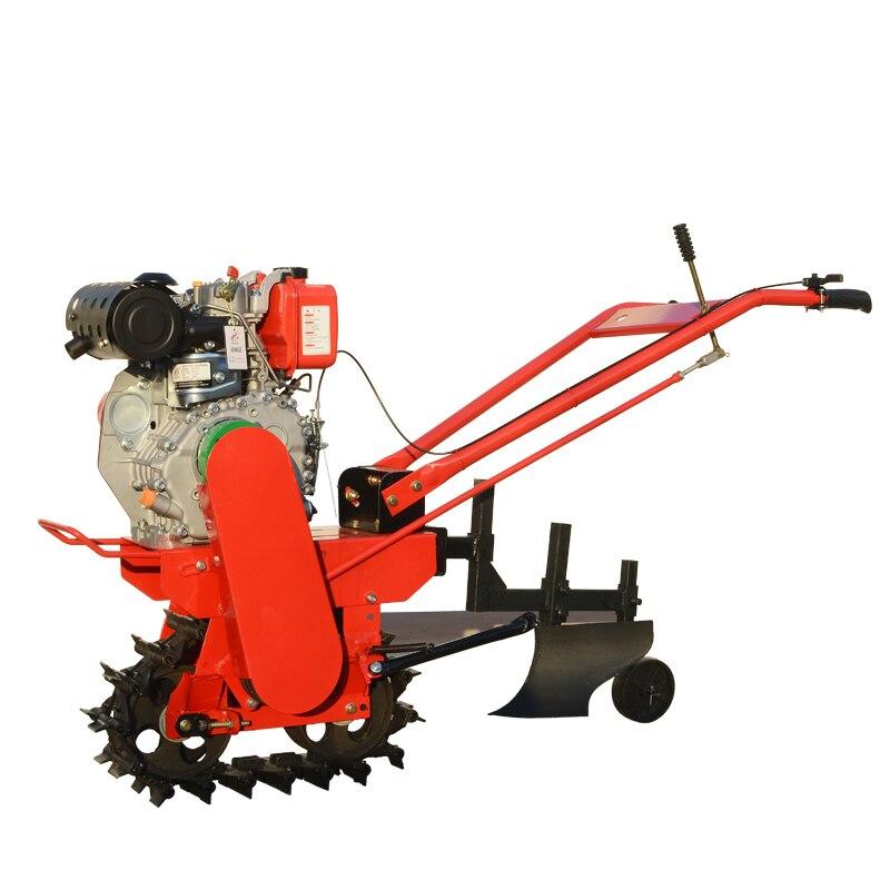 multi-purpose-crawler-micro-tiller-178-diesel-hand-starter-flip-plow-ditch-plow-hoe-toothbrush-fertilizer-basket