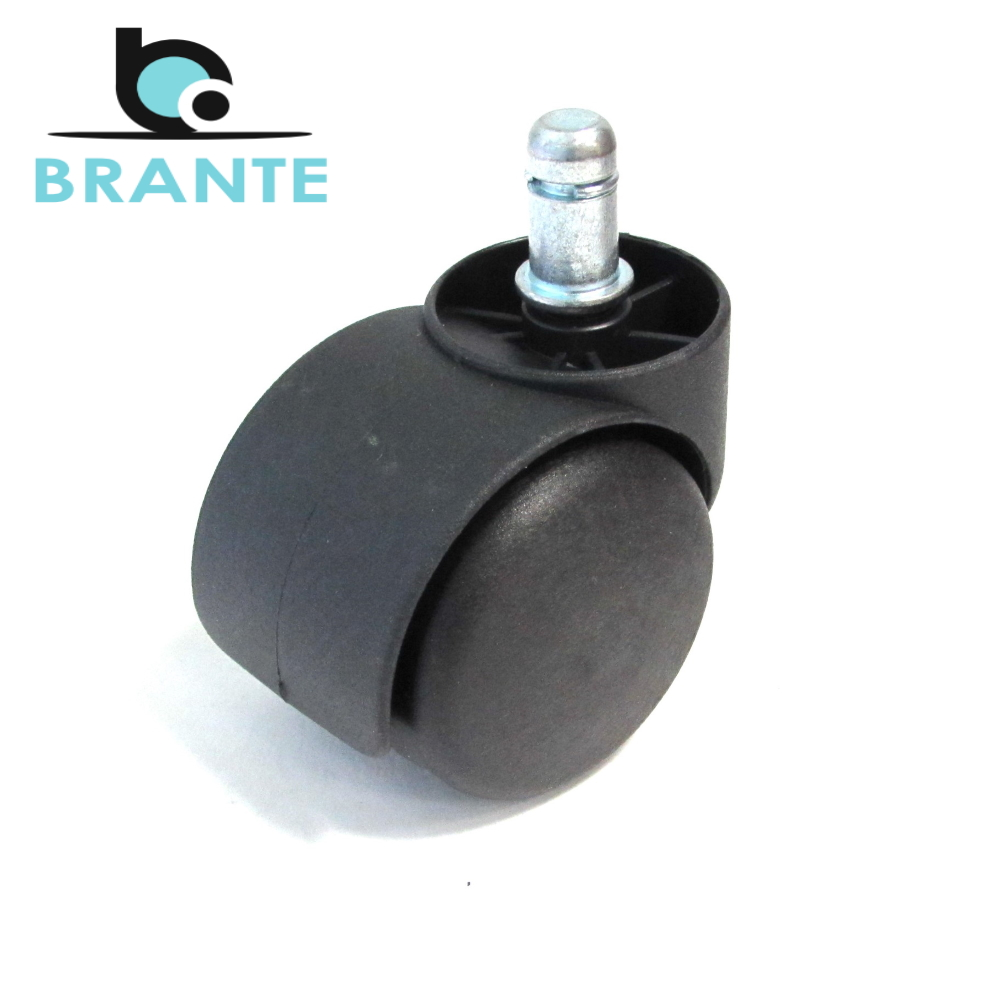 Furniture Casters Brante 655042…