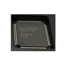 סיטונאי רכיבים אלקטרוניים תמיכה BOM ציטוט H8S/2134 64F2134ATF20 HD64F2134ATF HD64F2134ATF20 QFP HD64F2134ATF20V