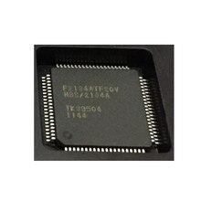 Hurtownie komponenty elektroniczne wsparcie BOM oferta H8S/2134 64F2134ATF20 HD64F2134ATF HD64F2134ATF20 QFP HD64F2134ATF20V