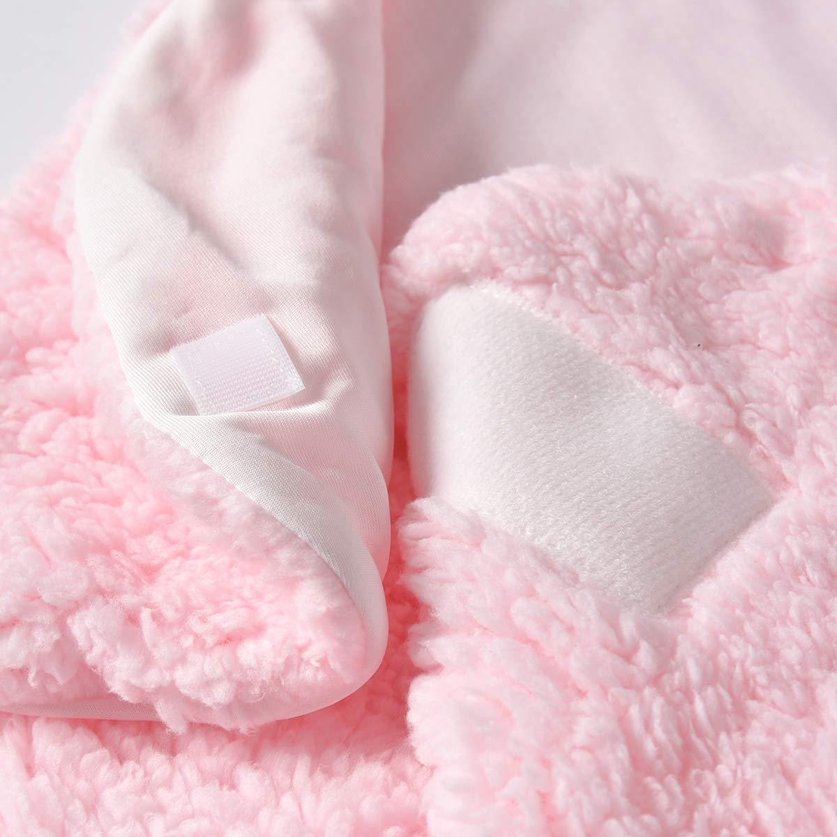 Sacos de dormir bebê