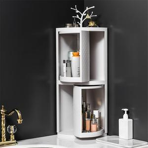 Bathroom Shelf Holder Shower S