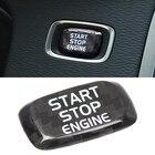 Car Engine Start Sto...