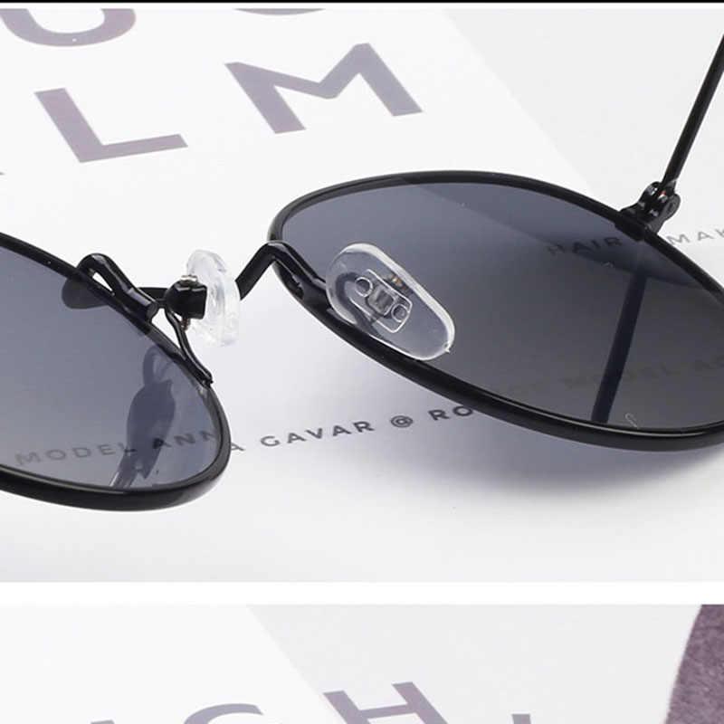 RMM 2020 CLASSIC กรอบแว่นตากันแดดผู้หญิง/ผู้ชายออกแบบแบรนด์กระจกแว่นตากันแดด VINTAGE แว่นตาจัดส่งฟรี