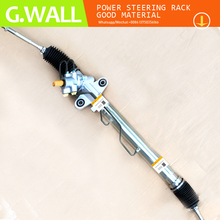 Brand New RHD Power Steering Rack For Toyota Hiace 2000-2015 44200-26490 4420026490