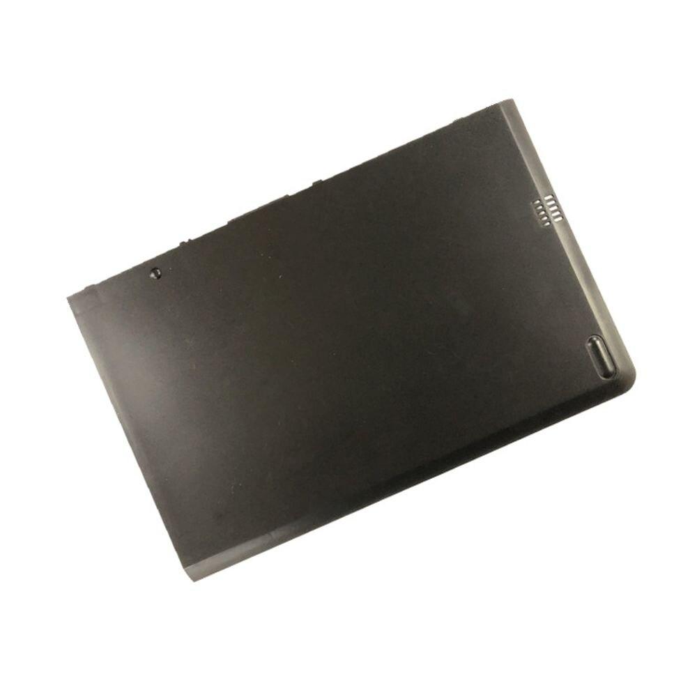 cheap baterias p laptop 05