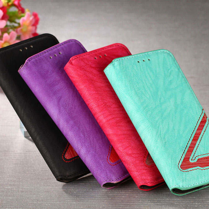 <font><b>Sexy</b></font> <font><b>girl</b></font> flip folio wallet leather <font><b>case</b></font> cover for Samsung <font><b>galaxy</b></font> J2 J3 <font><b>J5</b></font> J7 <font><b>2016</b></font> J210 J310 J510 J710 coque fundas no magnet image