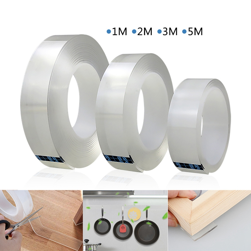 D7-8935-8-3