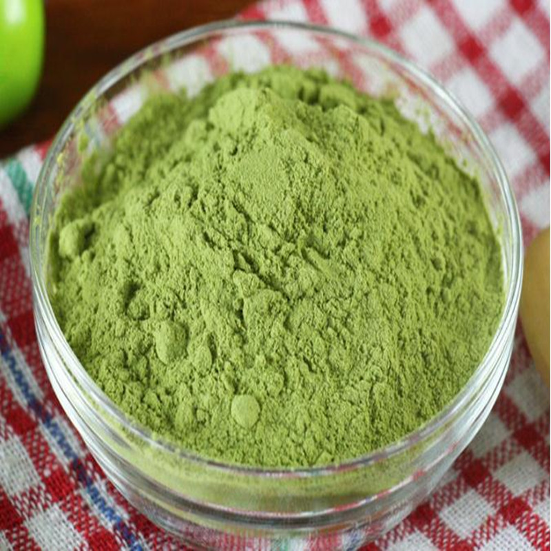 Premium Matcha Green Tea Powder 100% Natural Organic Tea 250g Matcha Powder