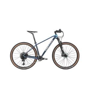 bike Twitt R Zute M9100 Large Set 2*12 Speed High-End Luxury off-Road Carbon Fiber Full Color Changing Mountain Bike Adult Bike