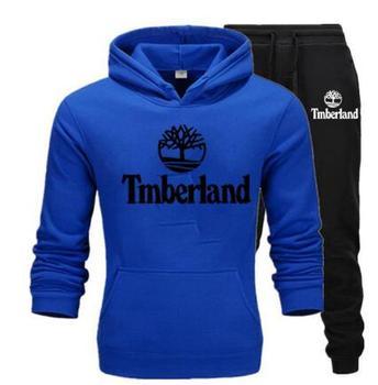 NEW Sport Men's hoodie+pants Sets 2 pieces Autumn Running tracksuit Sweatshirt Set Gym Clothes Men Sport Suit men Track Suit 7