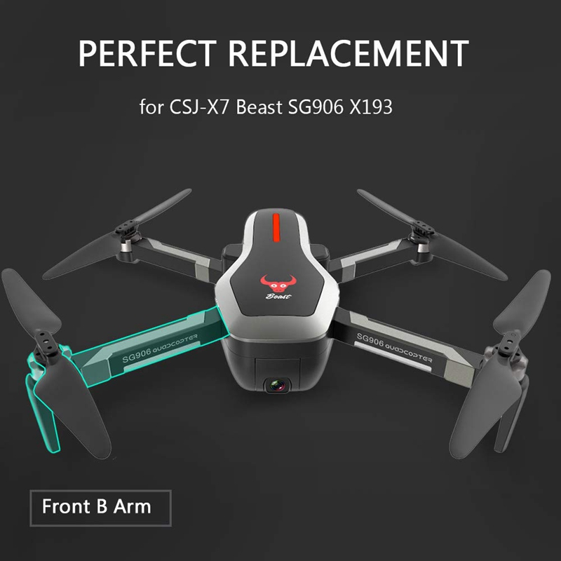 cheapest E99 Pro Dual-Lens Drone Folding Quadcopter Air Pressure Fixed Height Remote Control Aircraft