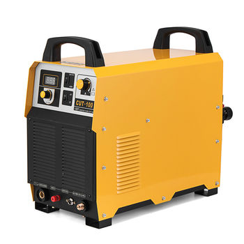 цена на Plasma Cut CUT-100 IGBT Inverter Instrument 100A Lighting Pilot 35 mm 380V (CUT-100)