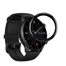 3D Curved Full Soft Protective Film Cover Protection For Amazfit GTR 2 LTE/eSIM Watch Sport Smartwatch Full Screen Protector