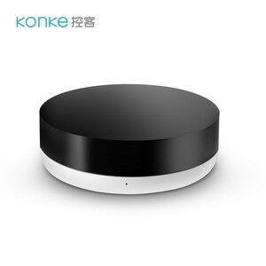 Image 4 - Thông Minh Đa Chế Độ Cửa Ngõ ZigBee3 WIFI Bluetooth Lưới Trung Tâm Nhà Thông Minh Hub