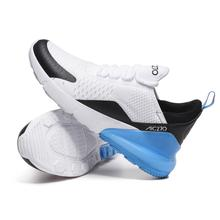 Outdoor Sports Women Brand Sneakers Fitness Trainers Running Shoes Ladies Platform Jogging Training Shoes Woman Deportivas Mujer