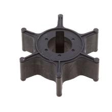 Водяной насос набор для рабочего колеса замена для Yamaha 4-тактный 6E0-44352-00-00