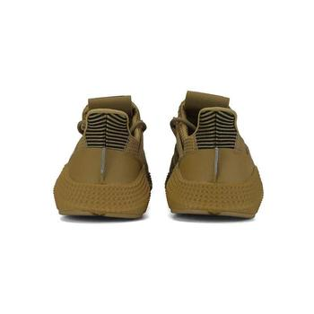 Original New Arrival Adidas Originals PROPHERE Men's Running Shoes Sneakers 4