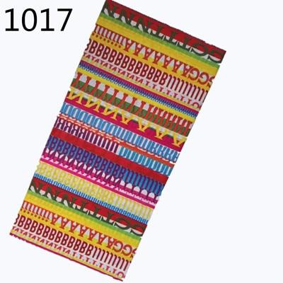 Image 24