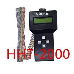 Инструмент для лифта HHT-2000