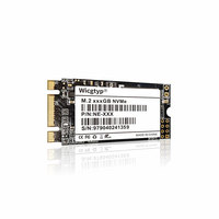 Wicgtyp PCIE NVME 22*42 SSD 128GB 256GB 512GB 1TB Solid State Drive For Laptop Desktop Solid State Drives FOR LENOVO FOR DELL