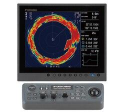 Furuno statek łódź w pełni okrągłe skanowanie sonar do połowu ryb CSH-8L MARK-2 BB wykrywanie ryb morska elektronika morska