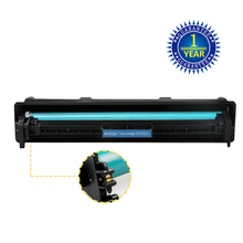V4ink Compatible Drum Unit for HP 32A CF232A Drum for HP Laserjet M203dw M203d HP Laserjet Pro MFP M227fdw M227fdn 1PK With Chip chip workcentre 7120 7125 drum for xerox 013r00657 drum chip