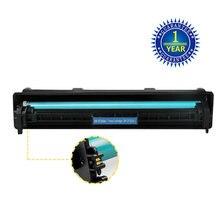V4ink совместимый барабан для hp 32a cf232a laserjet m203dw
