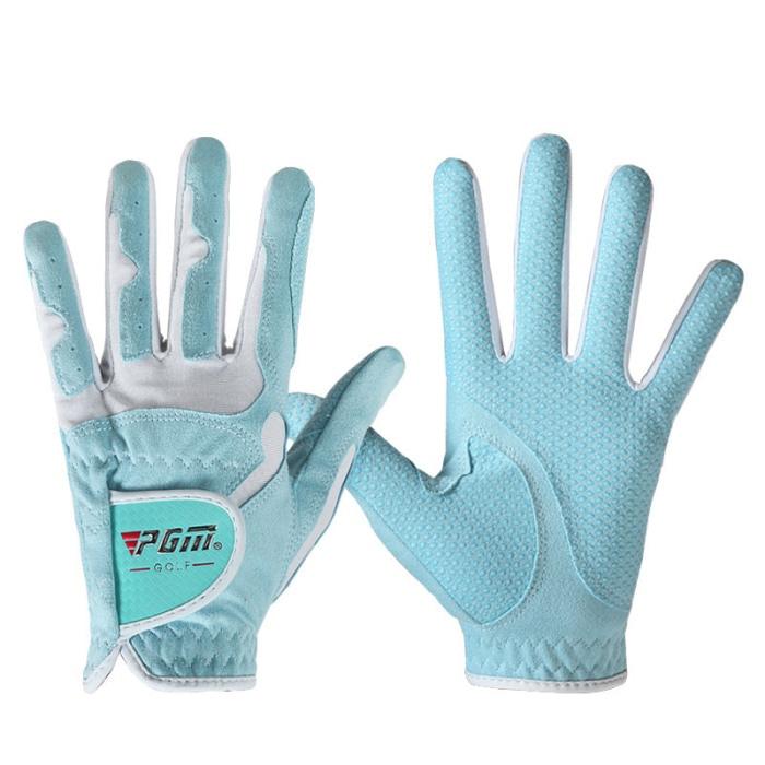 golfe respirável palms protetores fk88