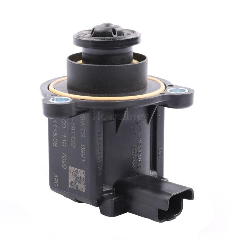 lowest price CITALL Gear Box Transfer Case Servo Actuator Motor Repair Kit Set 27107566296 27102413711 Fit for BMW E53 E70 E71 E83 X3 X5 X6