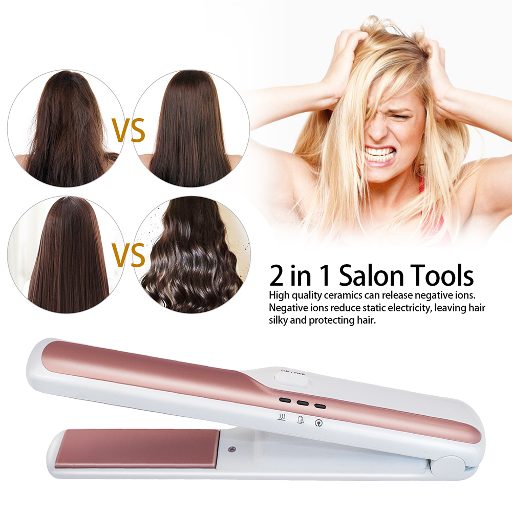 curling irons 05