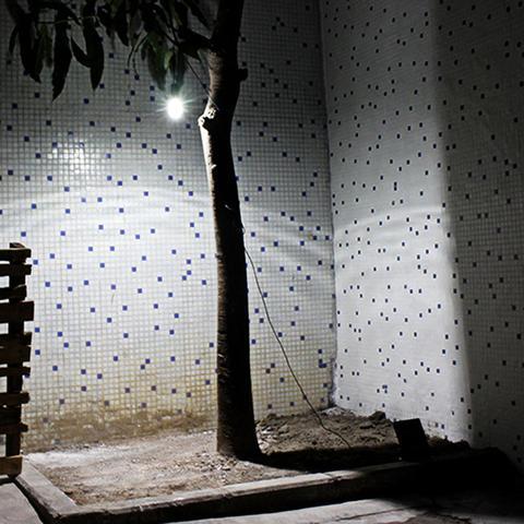 livre iluminacao ferroviario projeto led lampada de parede
