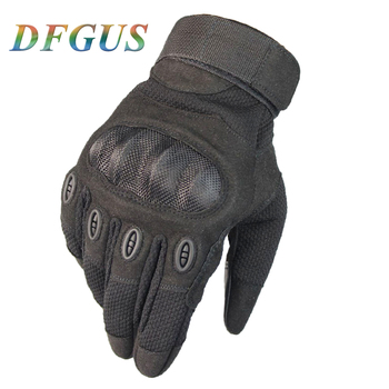 touch screen cold weather waterproof windproof winter warmer fleece snowboard bicycle tactical hard knuckle full finger gloves Touch Screen Cold Weather Waterproof Glove Windproof Winter Warmer Fleece Tactical Military Hard Knuckle Full Finger Gloves Men
