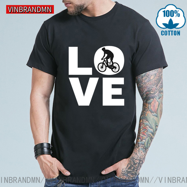 Fathers Day Gift for him T-Shirt Tour de France NEW Retro Cycling Gifts Cycling T-Shirt Cycling Cycling Clothing Men/'s Mens Tee